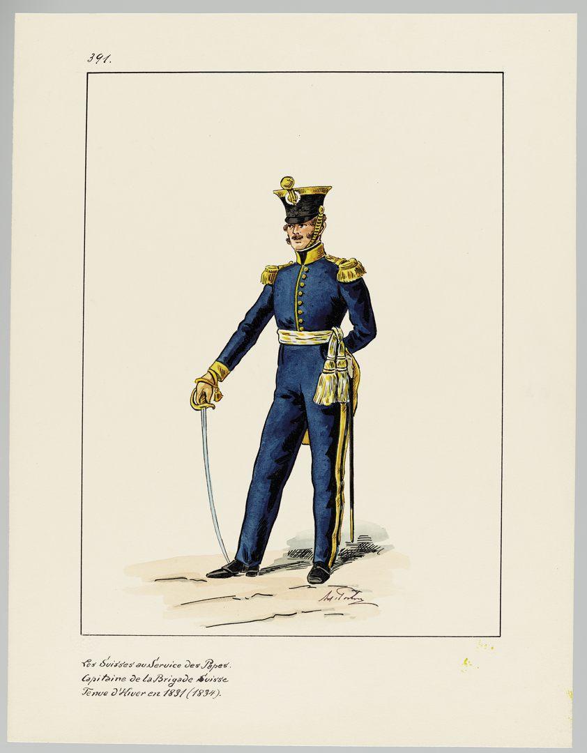 1831 GS-POCHON-430