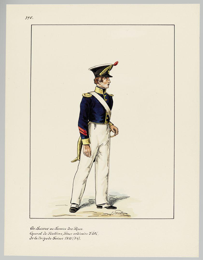 1831 GS-POCHON-431
