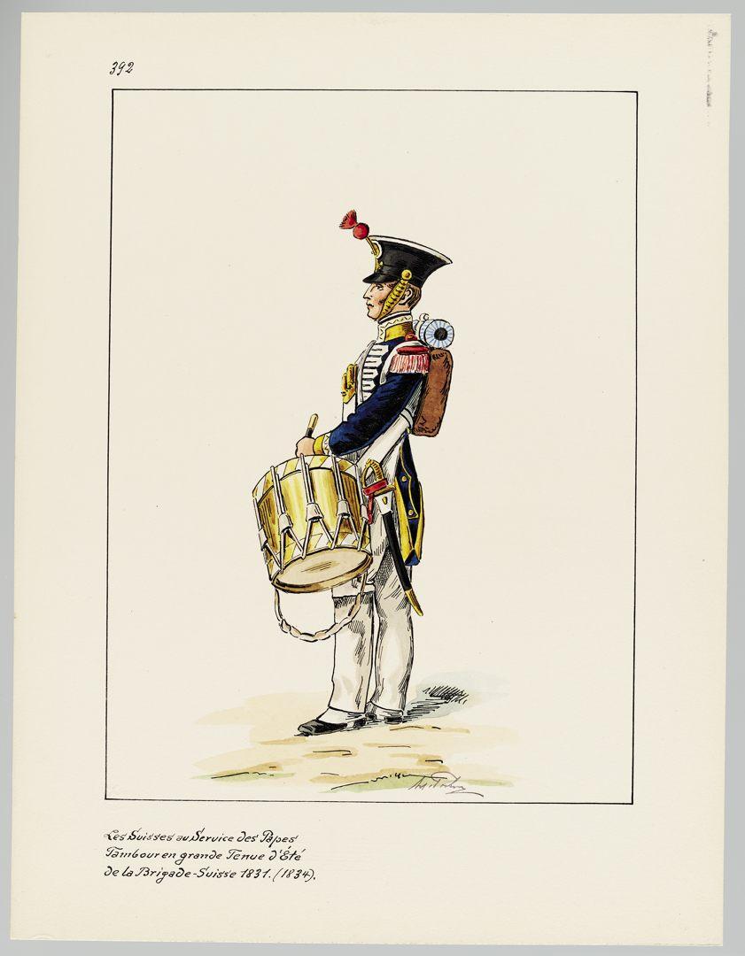 1831 GS-POCHON-433