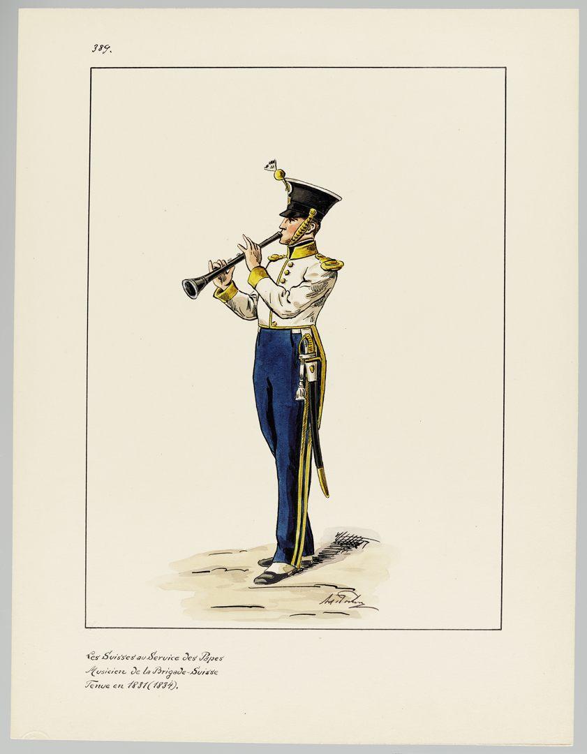 1831 GS-POCHON-434