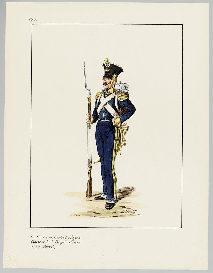 1831 GS-POCHON-436