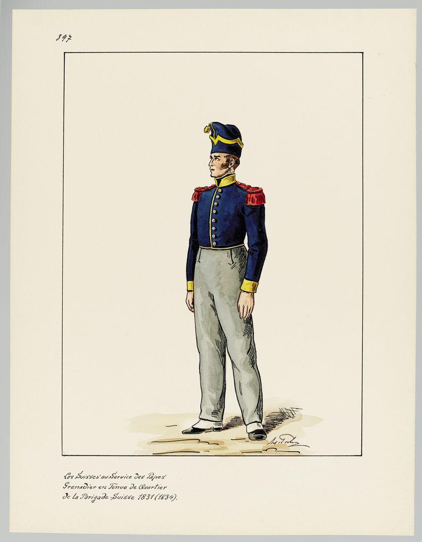 1831 GS-POCHON-438
