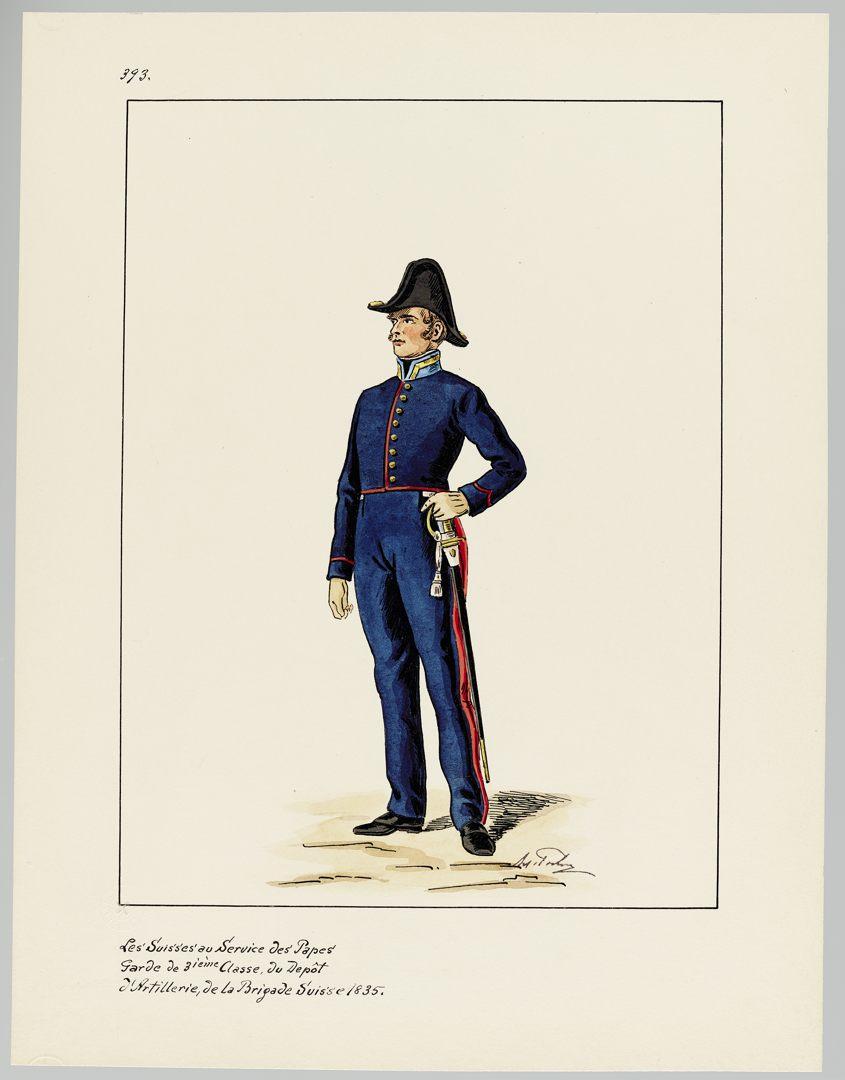 1835 GS-POCHON-441