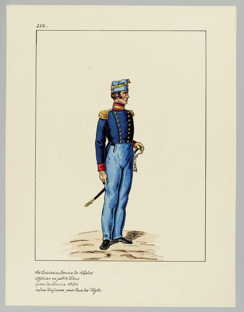 1836 GS-POCHON-721