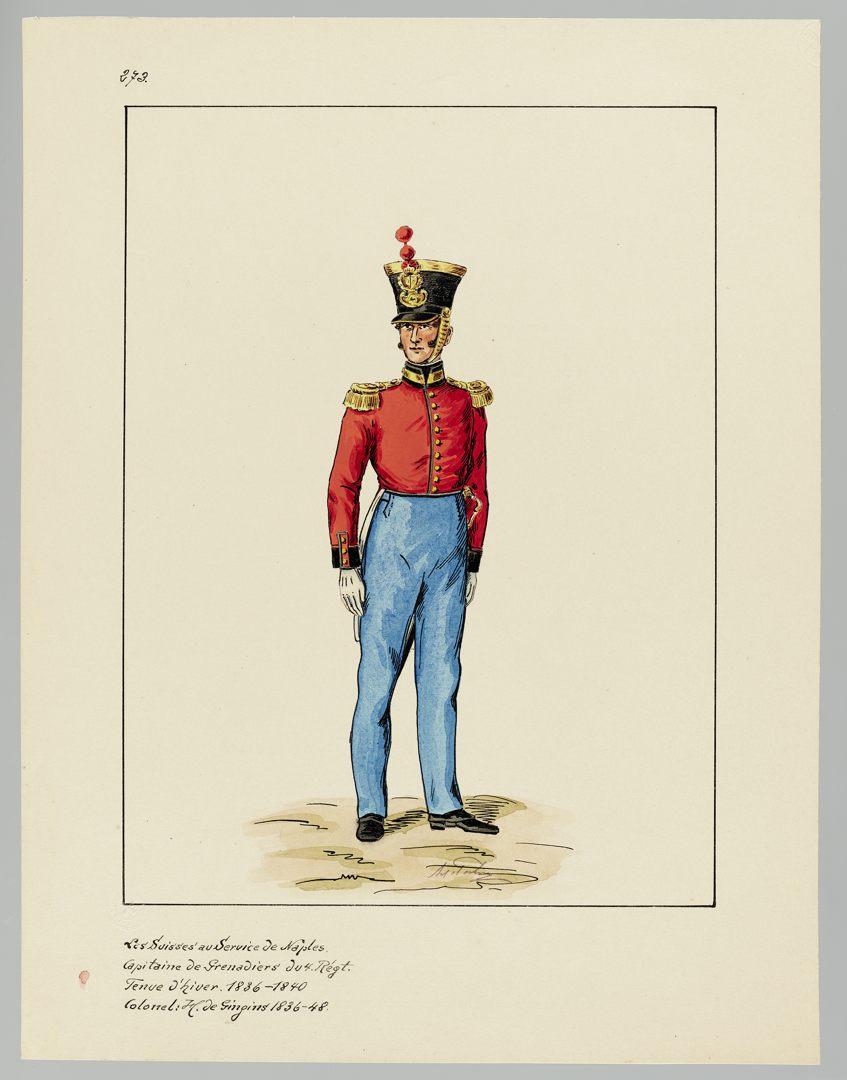 1836 Gingins GS-POCHON-723