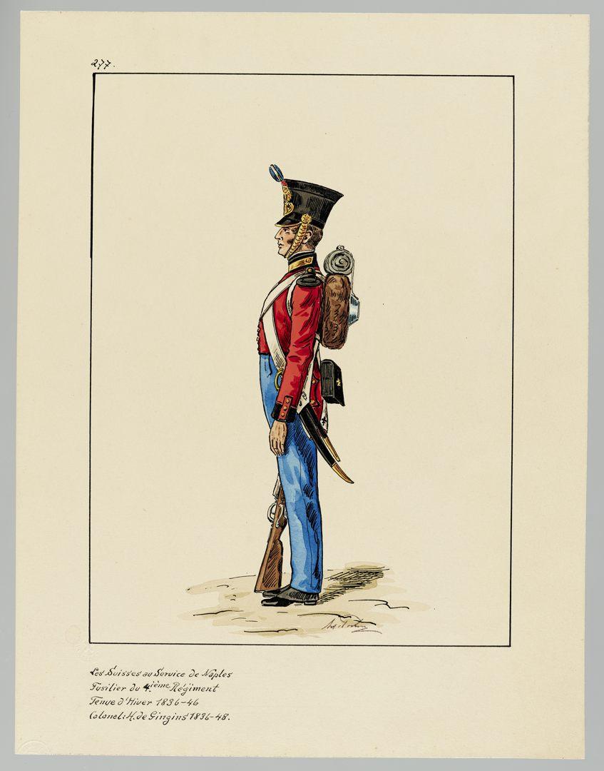 1836 Gingins GS-POCHON-724