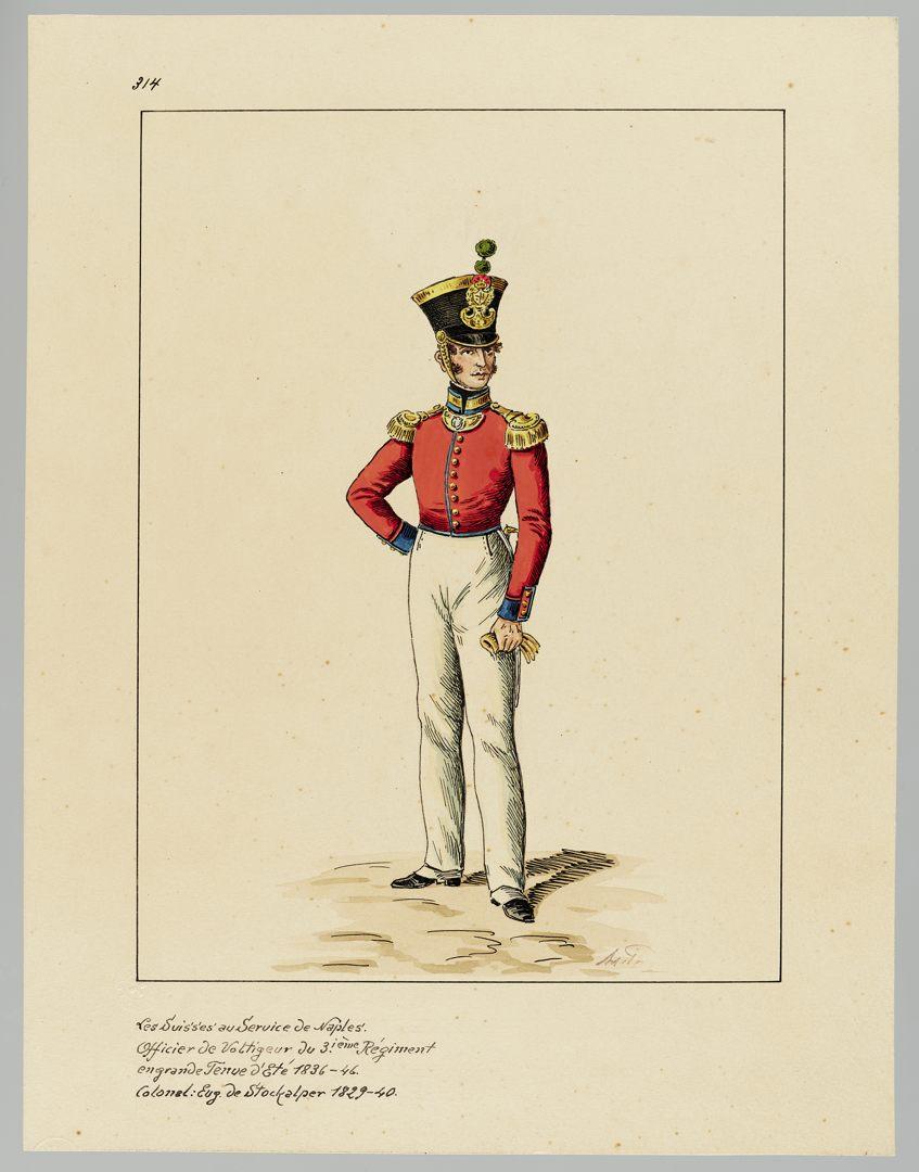 1836 Stockalper GS-POCHON-725