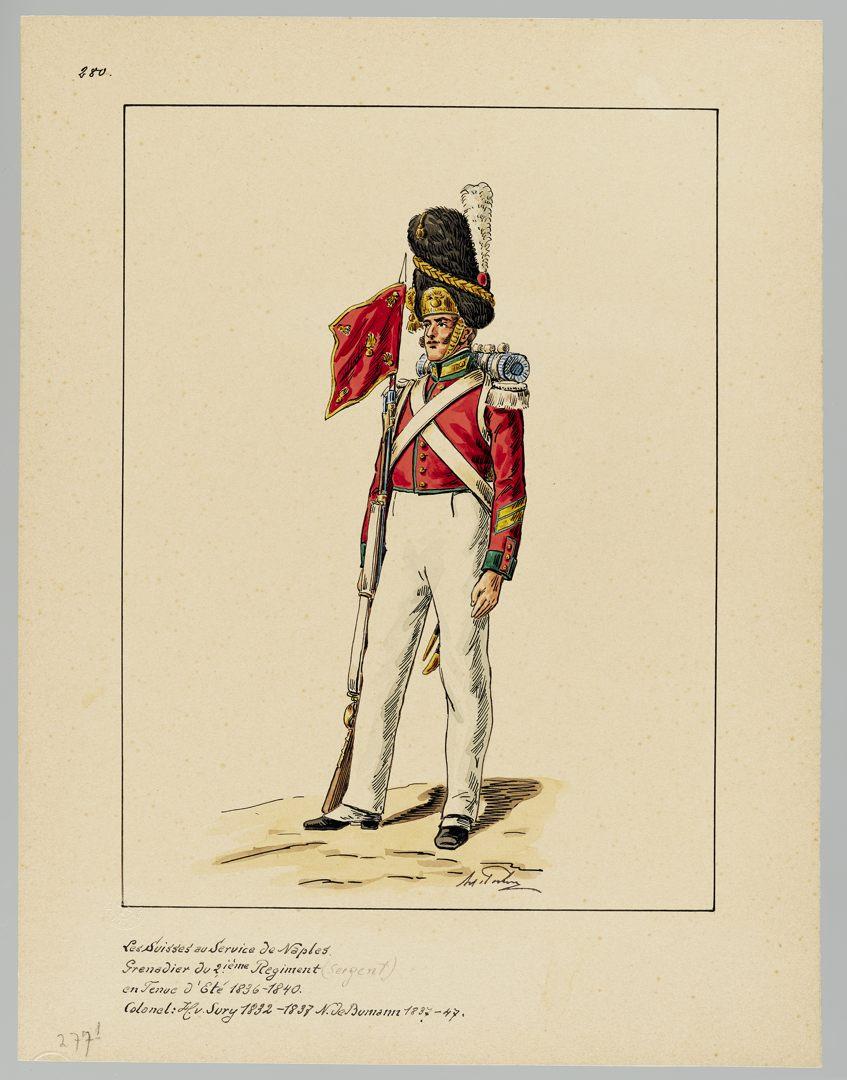 1836 Sury GS-POCHON-722
