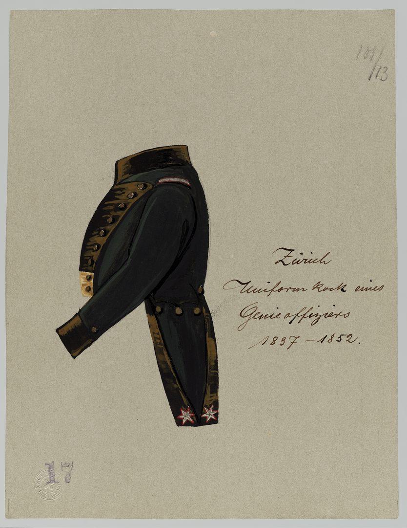 1837 GS-POCHON-1554