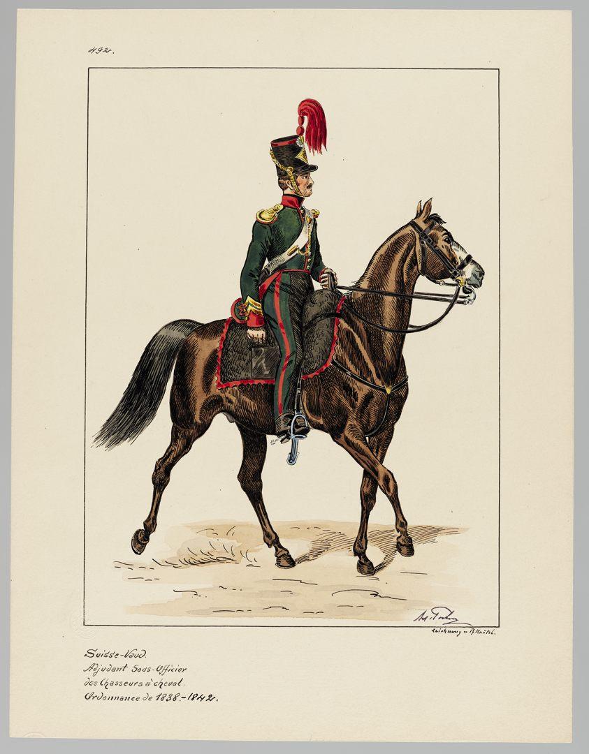 1838 GS-POCHON-991