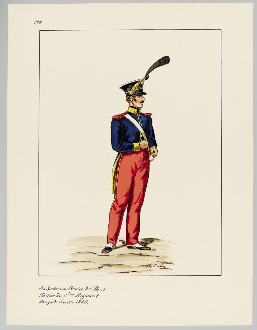 1840 GS-POCHON-449