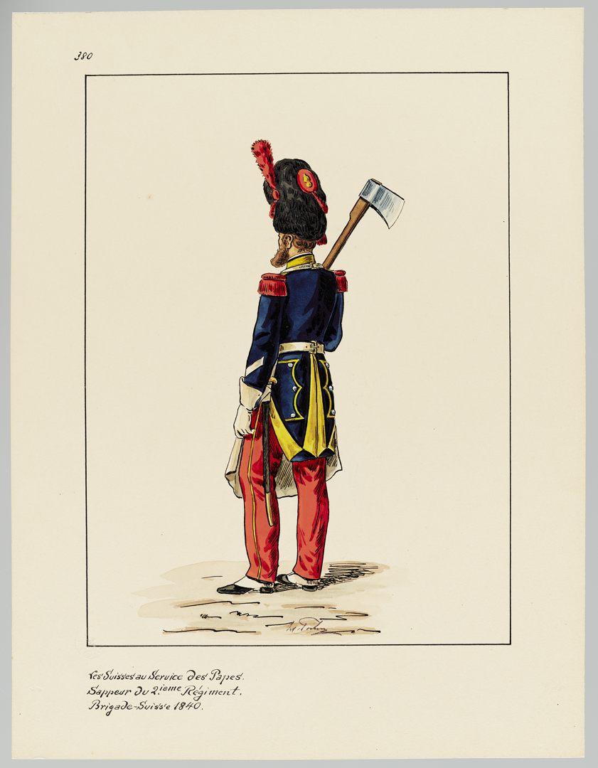 1840 GS-POCHON-450