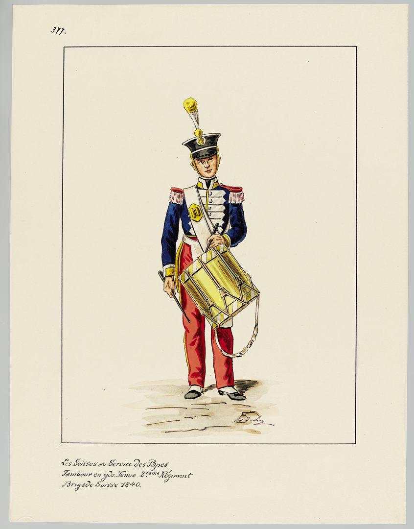 1840 GS-POCHON-451