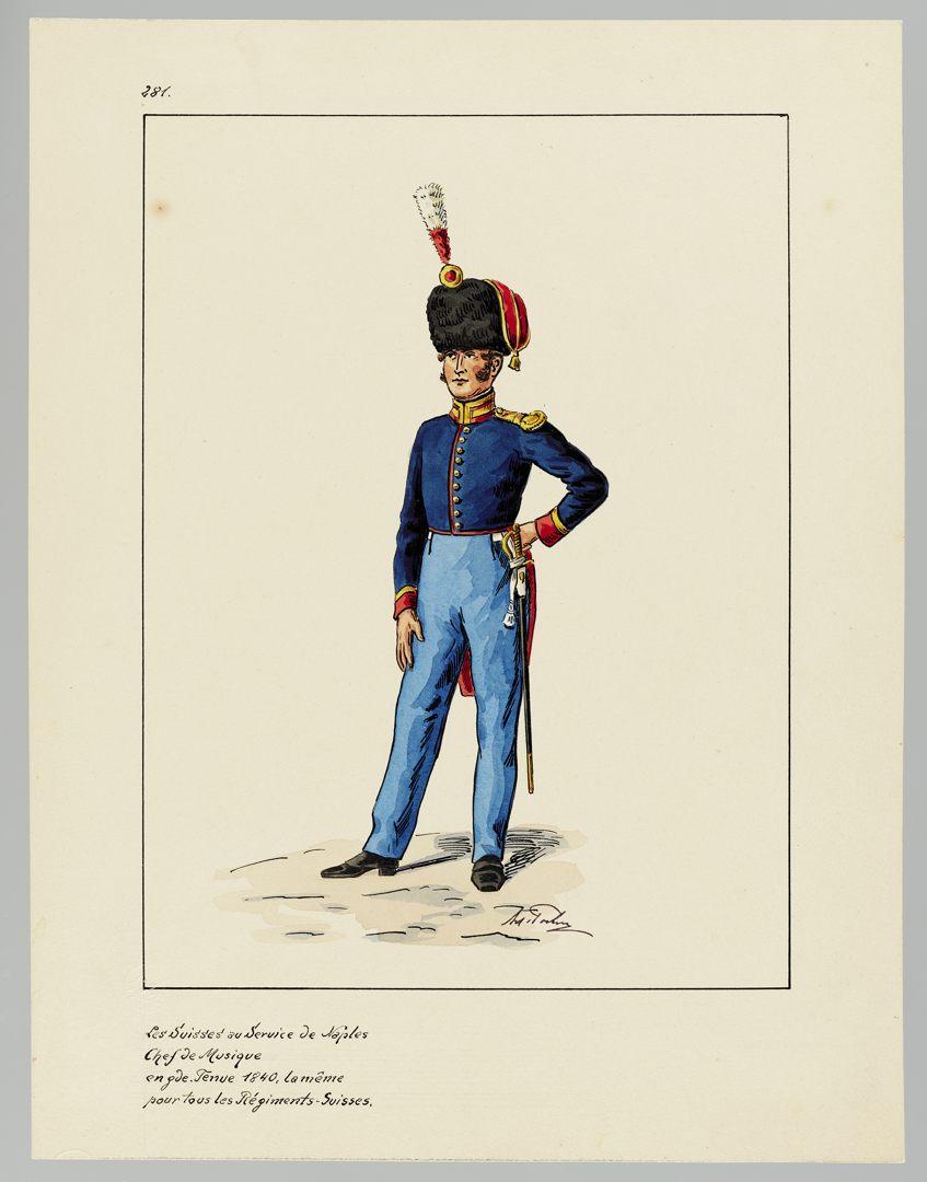 1840 GS-POCHON-715