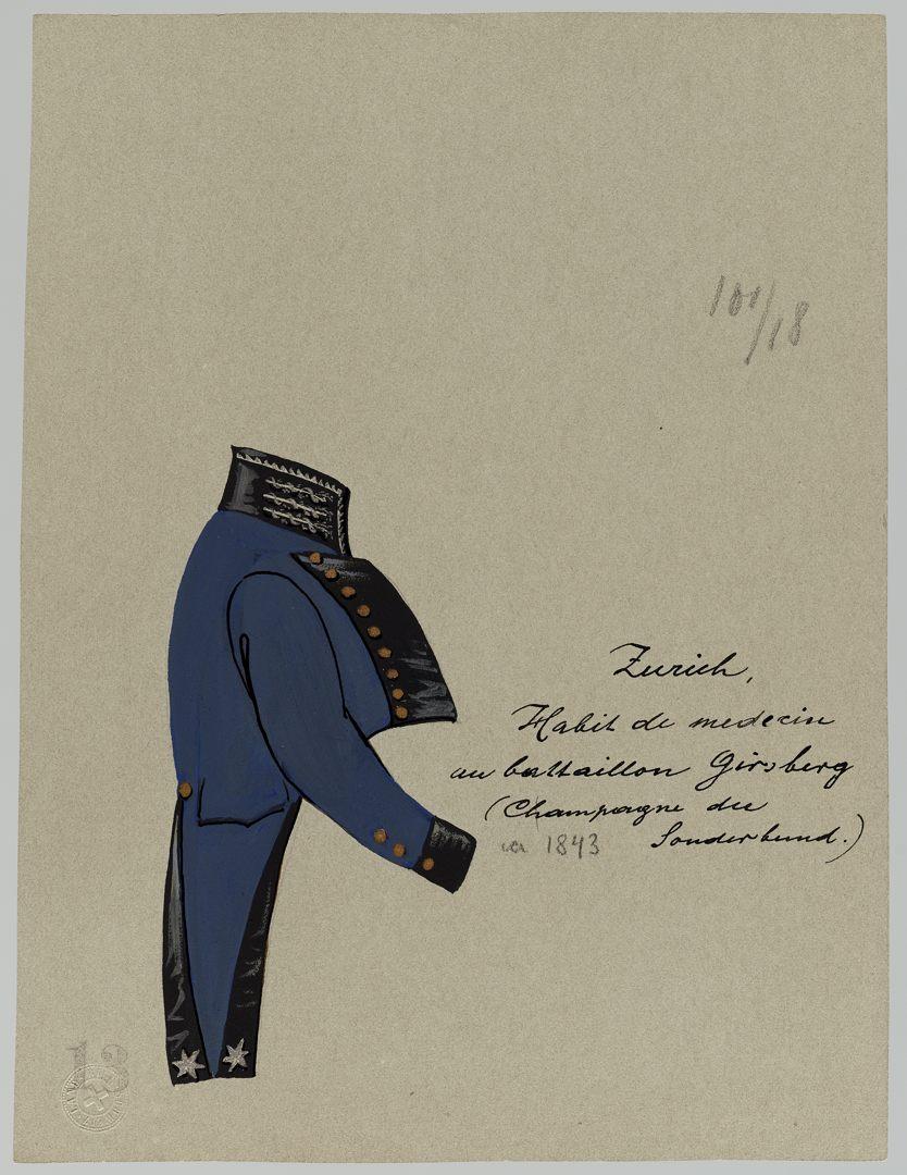 1843 GS-POCHON-1555