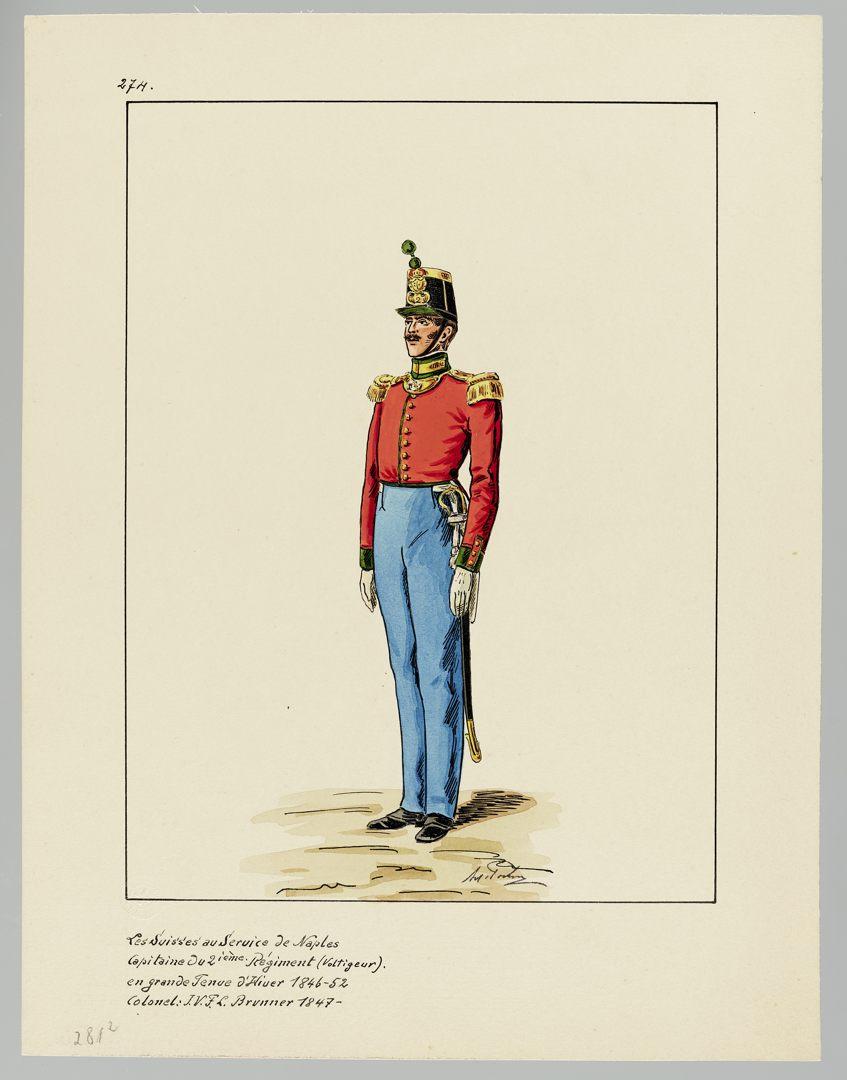 1846 Brunner GS-POCHON-732