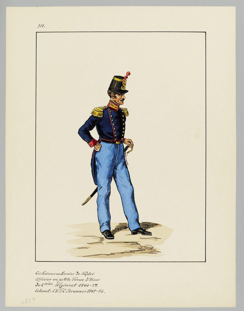 1846 Brunner GS-POCHON-734