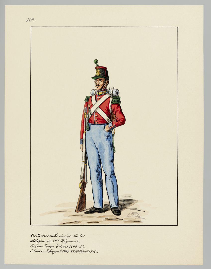 1846 Siegrist Mohr GS-POCHON-730