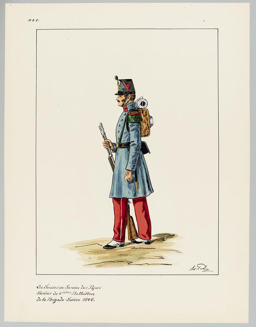 1848 GS-POCHON-458