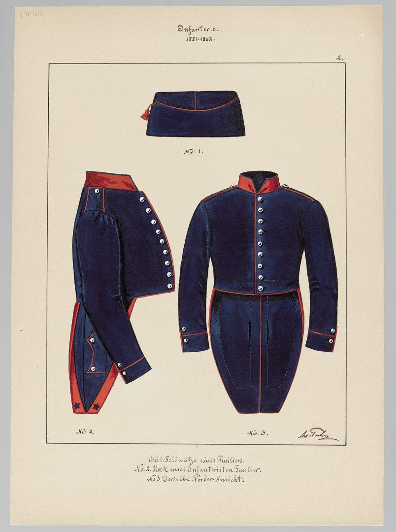 1851 GS-POCHON-1495