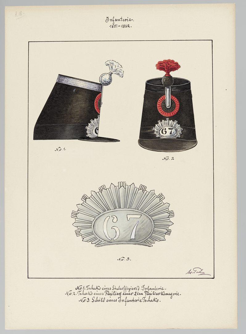1851 GS-POCHON-1497