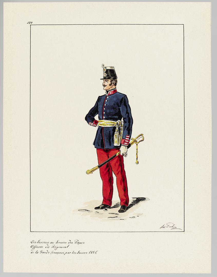 1851 GS-POCHON-467
