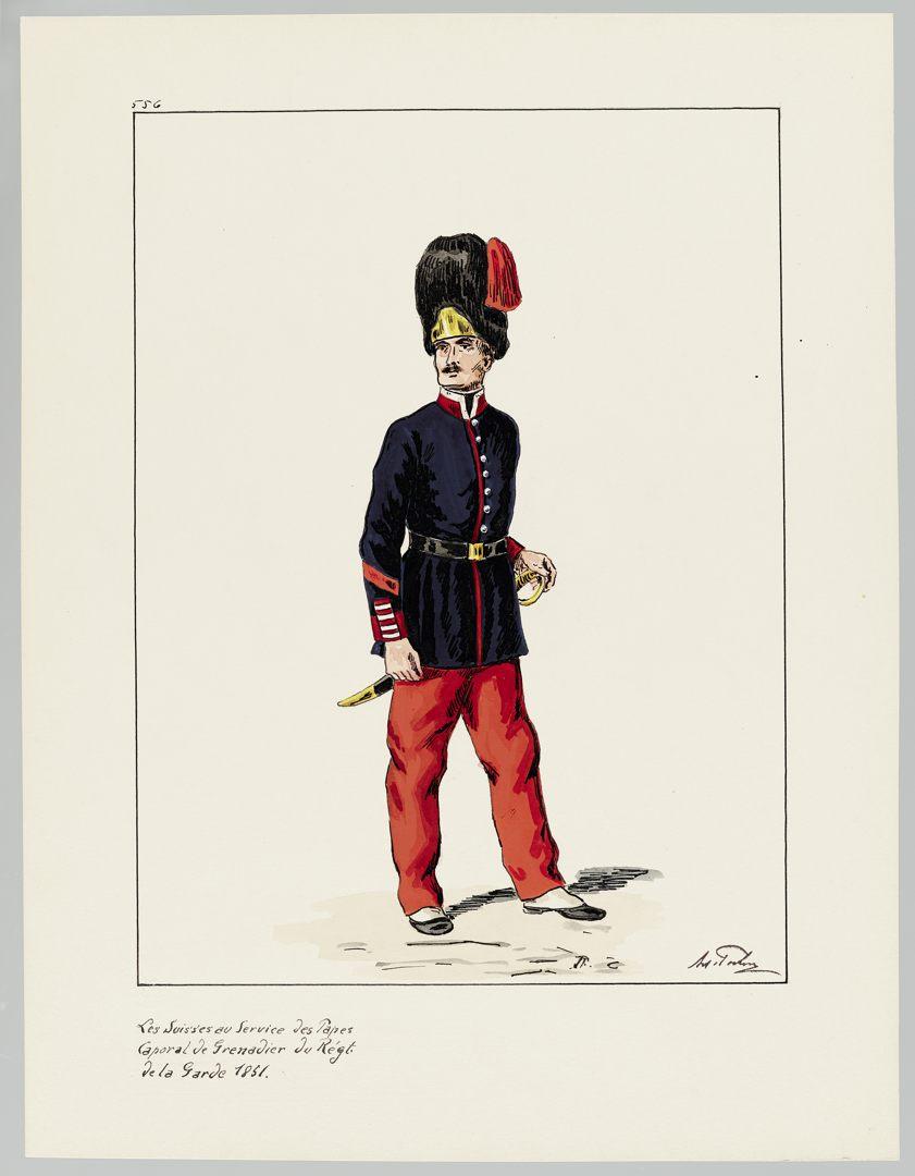 1851 GS-POCHON-469