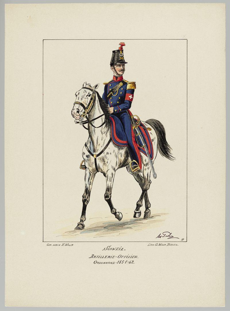 1851 GS-POCHON-758