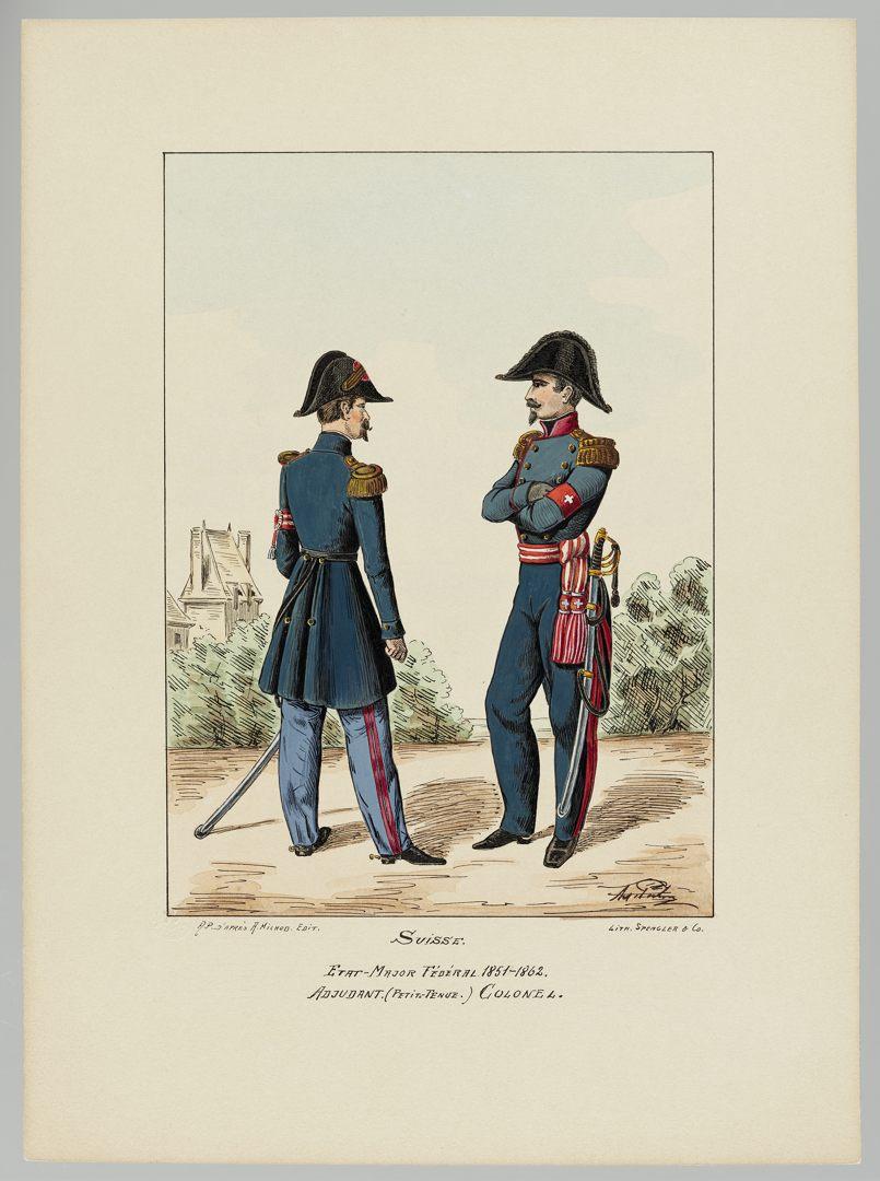 1851 GS-POCHON-759