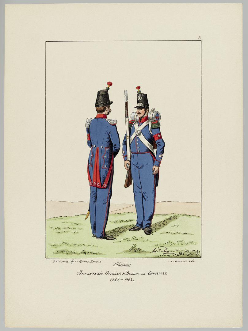 1851 GS-POCHON-766