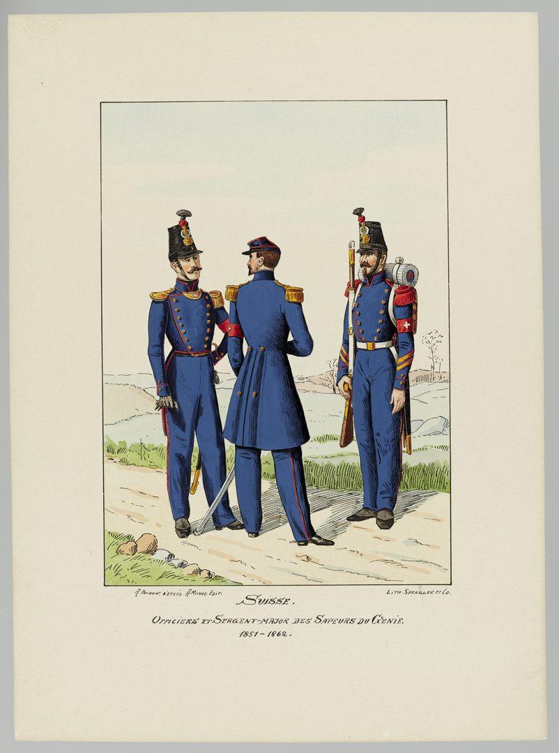 1851 GS-POCHON-772