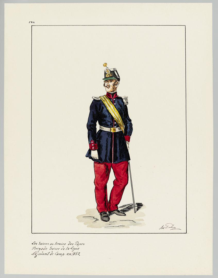 1852 GS-POCHON-468