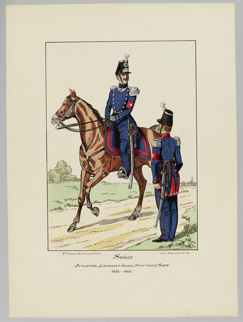 1852 GS-POCHON-763