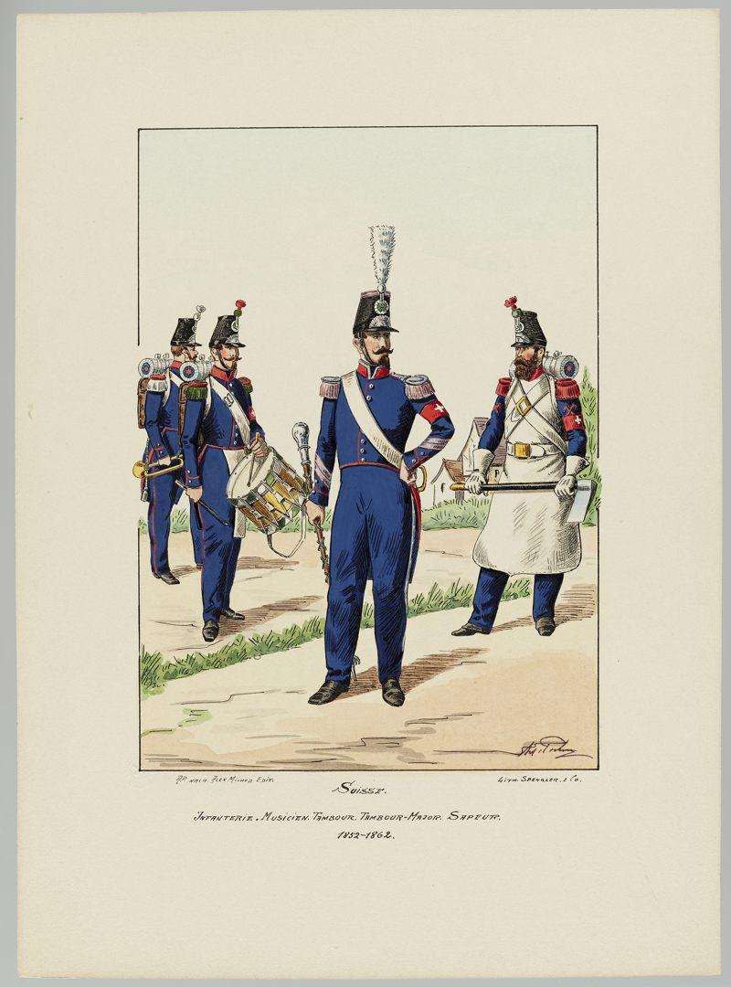 1852 GS-POCHON-768