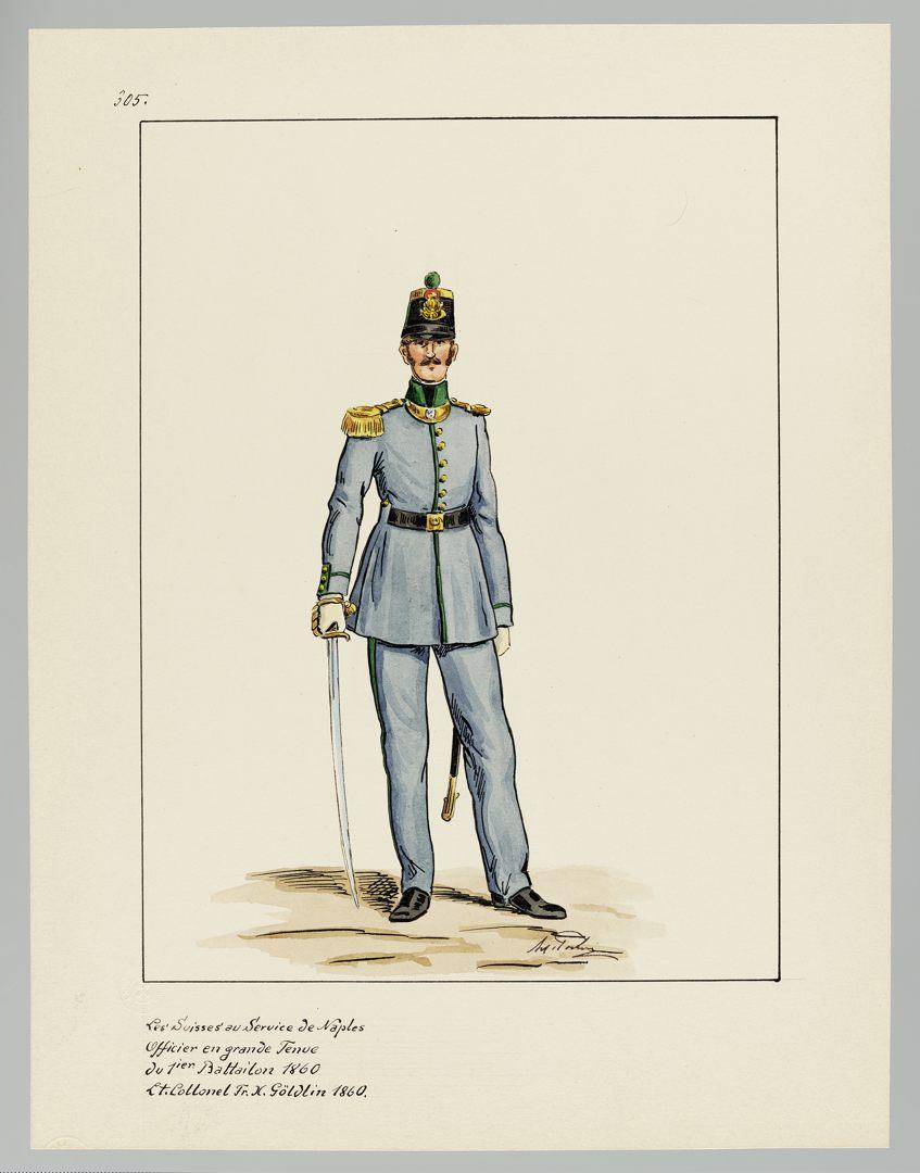 1860 Göldlin GS-POCHON-749