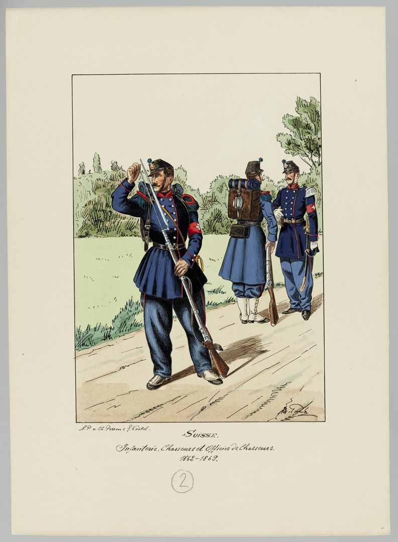 1862 GS-POCHON-775