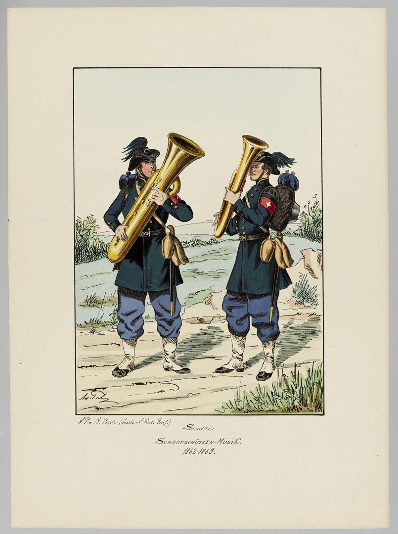 1862 GS-POCHON-776