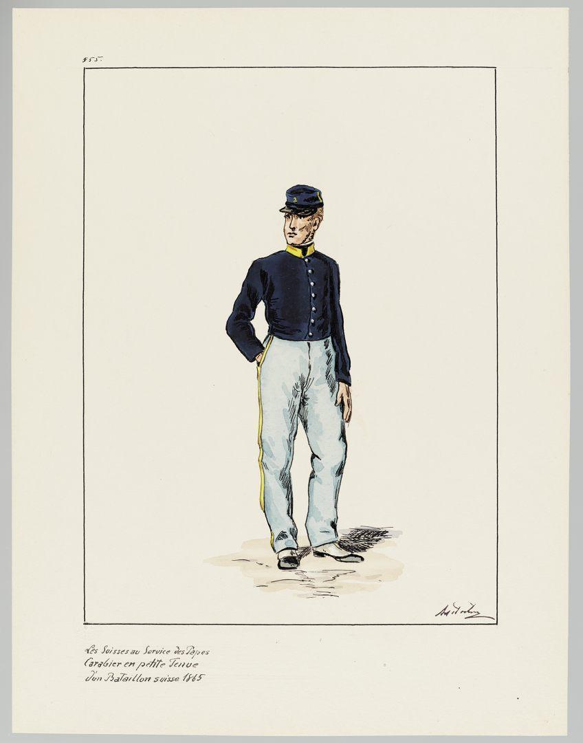 1865 GS-POCHON-478